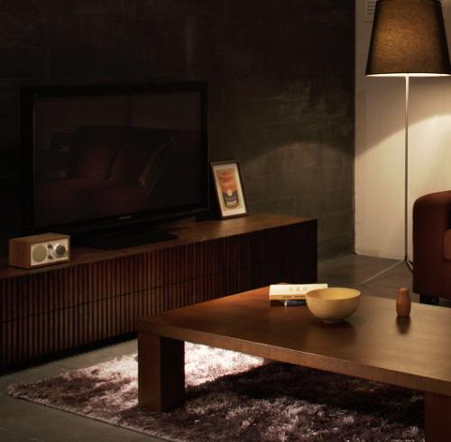アルモニアのおすすめのテレビ台