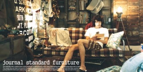 デザイナーズ家具の口コミ
