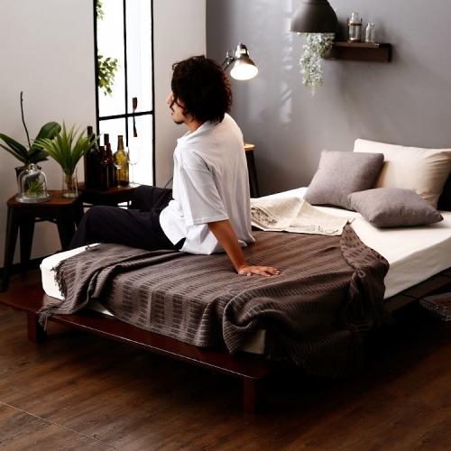 おすすめのベッドフレーム