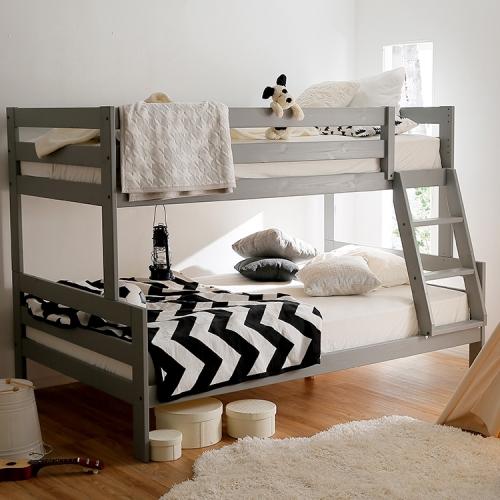 おすすめの2段ベッド