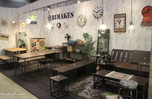デザイナーズ家具の種類