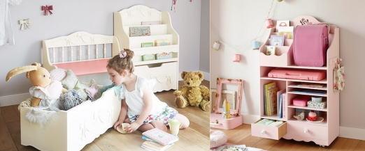 生活雑貨の家具