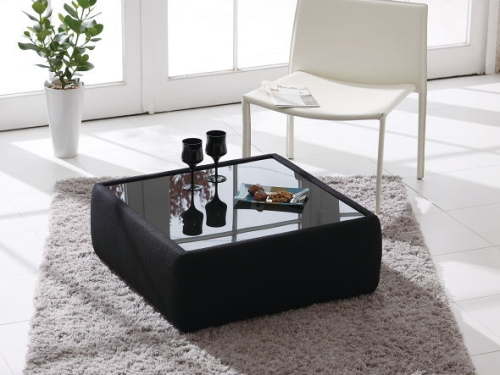 フライミーの家具