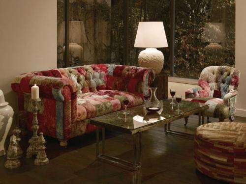 フライミーの人気の家具