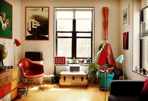 1940年~1960年頃の家具
