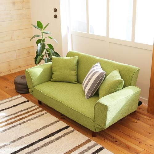 おすすめのソファ