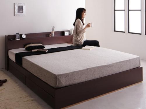 シングルベッドのおすすめ