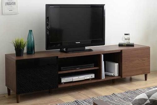 テレビボード幅180cm