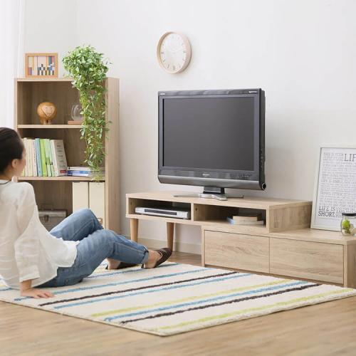 ロウヤの人気のテレビ台